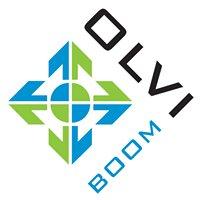 OLVI-eerste graad Boom