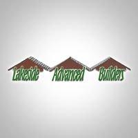 Lakeside Advanced Builders