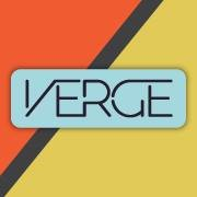 Live At The Verge