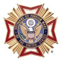 VFW Post 2667 - Newnan, GA