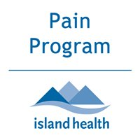 Island Health Pain Program, Victoria