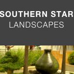 Southern Star Landscapes Pty Ltd