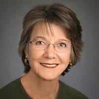 Barbara Cousens, Realtor