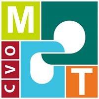 CVO M&T Merchtem-Ternat