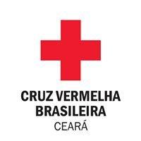 Cruz Vermelha Brasileira - Ceará
