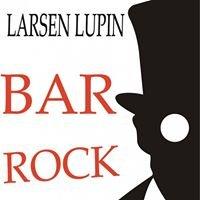 Larsen Lupin