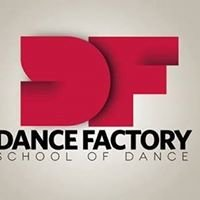 ASD Dance Factory