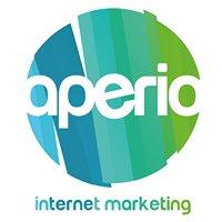 Agence Web Aperio