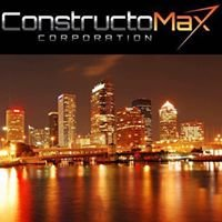ConstructoMax Roofing Contractors