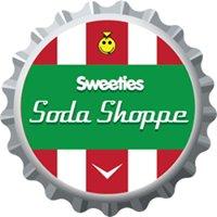 Sweeties Soda Shoppe