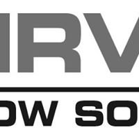 Fairview Window Solutions