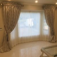 Unique Drapery & Custom Blinds Inc