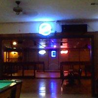 Hotel California-Bar/Eatery