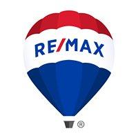 REMAX GRANDE Panama