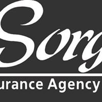 Sorg Insurance Agency Inc
