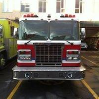 Interventions et nouvelles du Service Incendie de Rivière-du-Loup