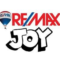 Re/Max  Joy Gayrimenkul