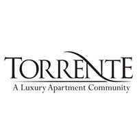 Torrente at Upper St. Clair