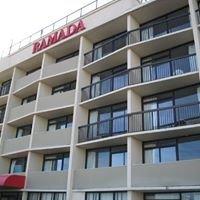 Ramada Limited Virginia Beach