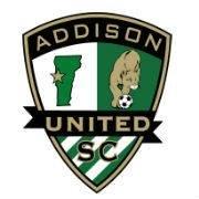 Addison United Soccer Club