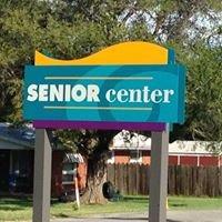 Park City Senior Center
