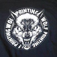 Wolfprinting