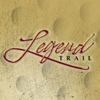 Legend Trail Golfcourse, Grill and Catering