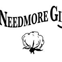 Needmore Gin Inc.