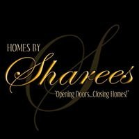 Homes By Sharees