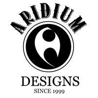Aridium Designs LTD