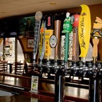 Oliver's Bar & Grill - Oak Forest, IL