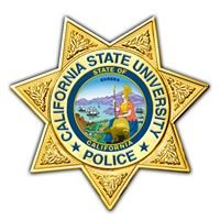 Humboldt State University Police Department
