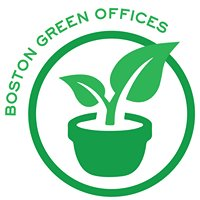 Boston Green Offices