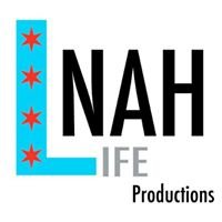 NAH Life Productions