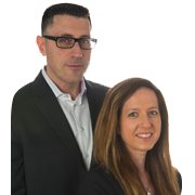 Team Shinberger - Right at Home Realty Inc. Brokerage