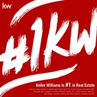 Keller Williams Realty Modesto- Dre# 01906461