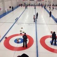 Okotoks Curling Club