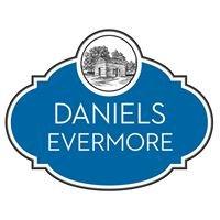 Daniels Evermore