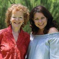 Audrey Pongetti & Jackie Norris, Realtors, Cornerstone Brokerage