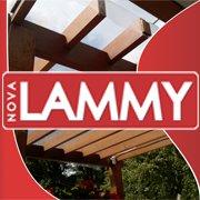 Nova Lammy
