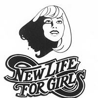 New Life For Girls - Dover, PA