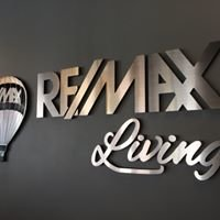 Re/Max Living - Agents serving DC, MD and VA