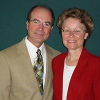 Brenda and John Petkunas, Realtors