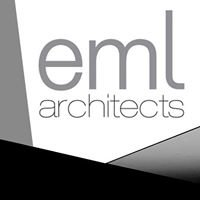 EML Architects Ltd, Architects, Project Managers, Interior Designers