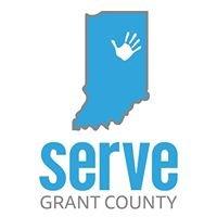 Serve Grant County