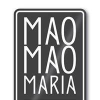 Mao Mao Maria
