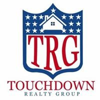 Touchdown Realty Group
