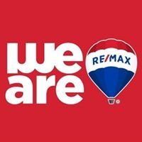 REMAX LifeStyles Realty - Maple Ridge & Pitt Meadows