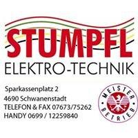 Elektro-Technik Stumpfl GmbH