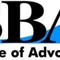 Small Business Watchdog: Friends of Advocacy